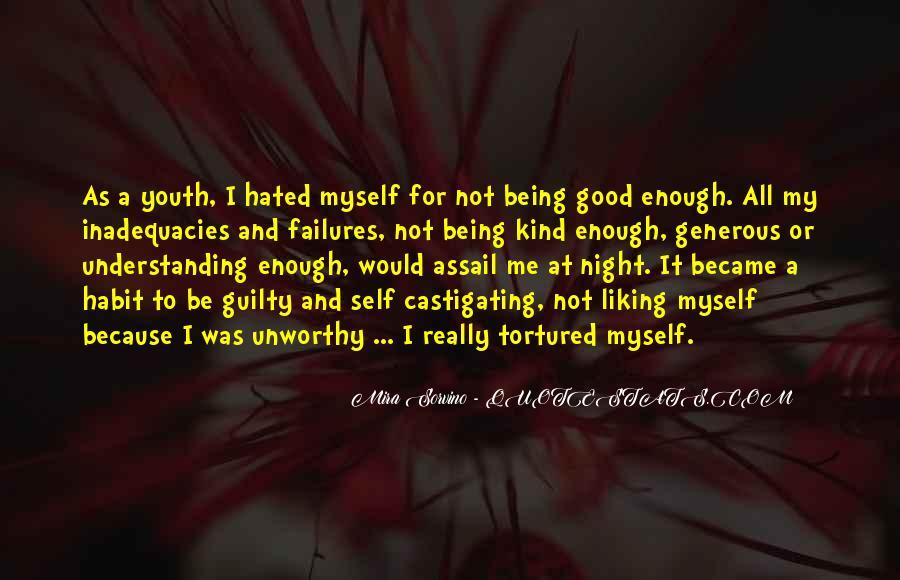 Mira Sorvino Quotes #424570
