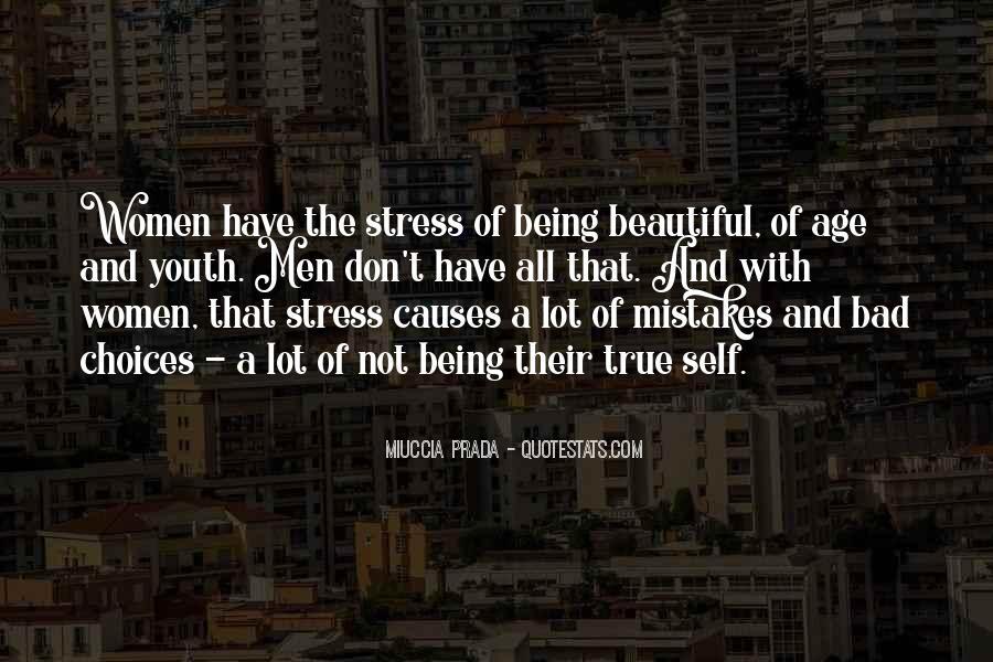 Miuccia Prada Quotes #130570