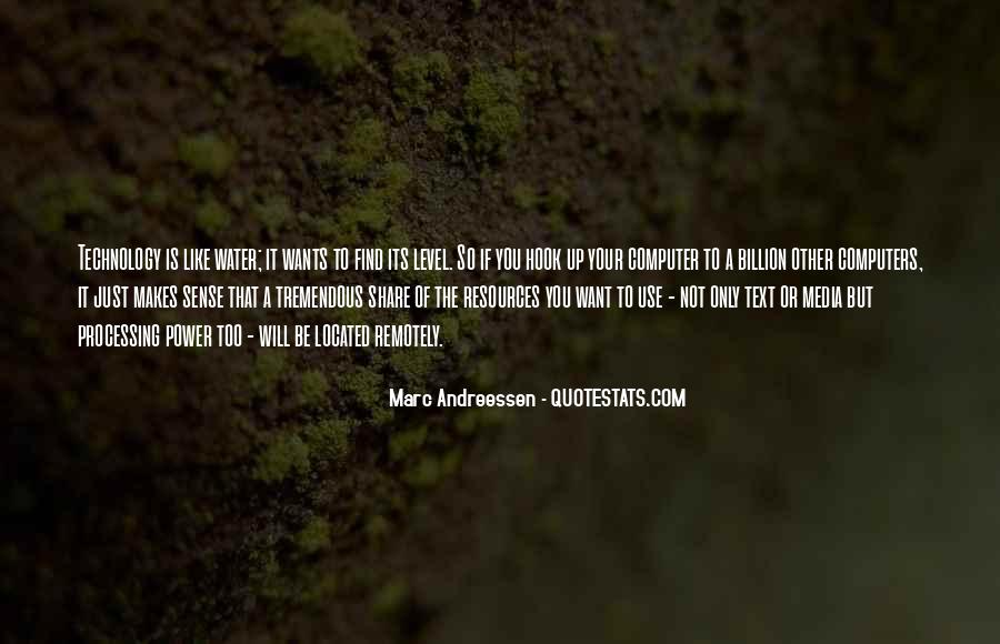 Moez Masoud Quotes #1039443