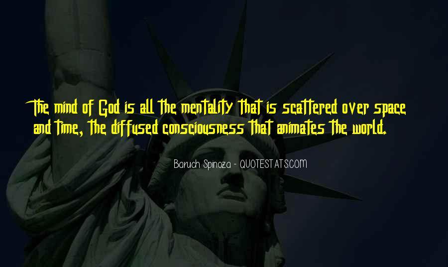 Moez Masoud Quotes #1248726