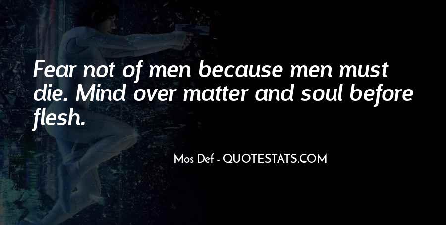 Moez Masoud Quotes #578797