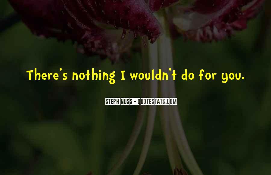 Mohja Kahf Quotes #1253305