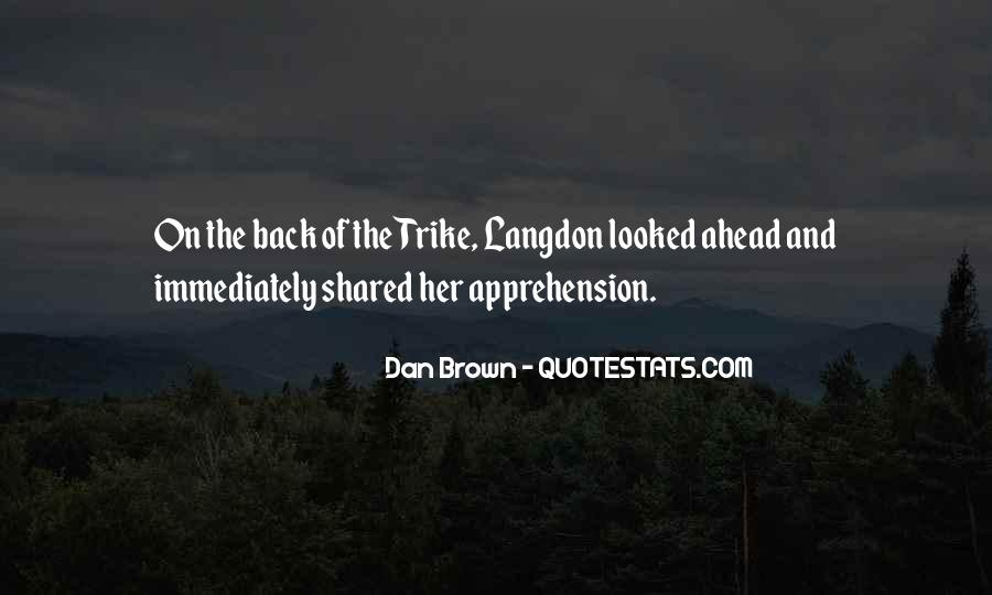 Monroe Trout Quotes #151124