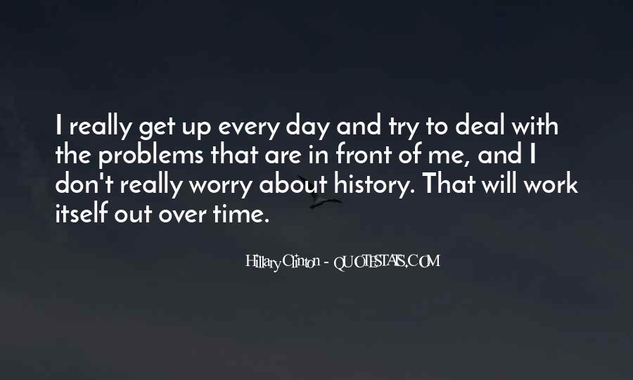 Monroe Trout Quotes #1647212