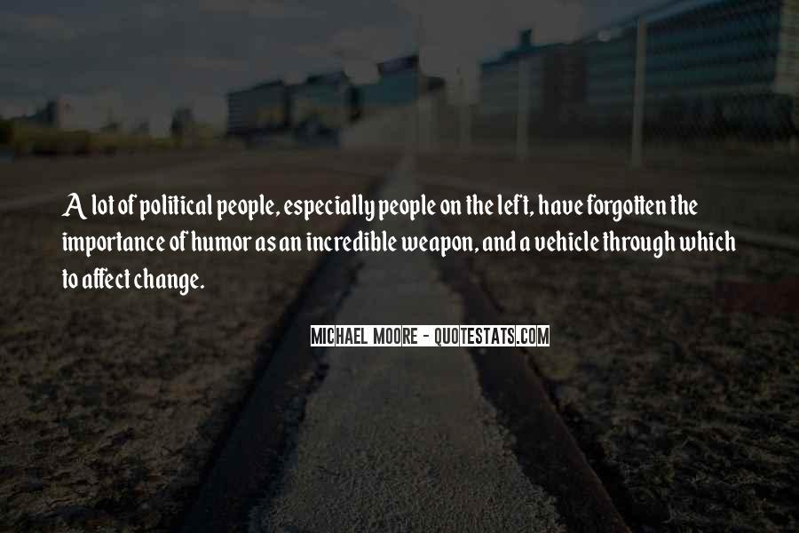 Monroe Trout Quotes #715552