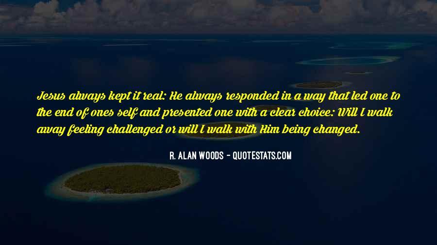 Morgan Wootten Quotes #229994