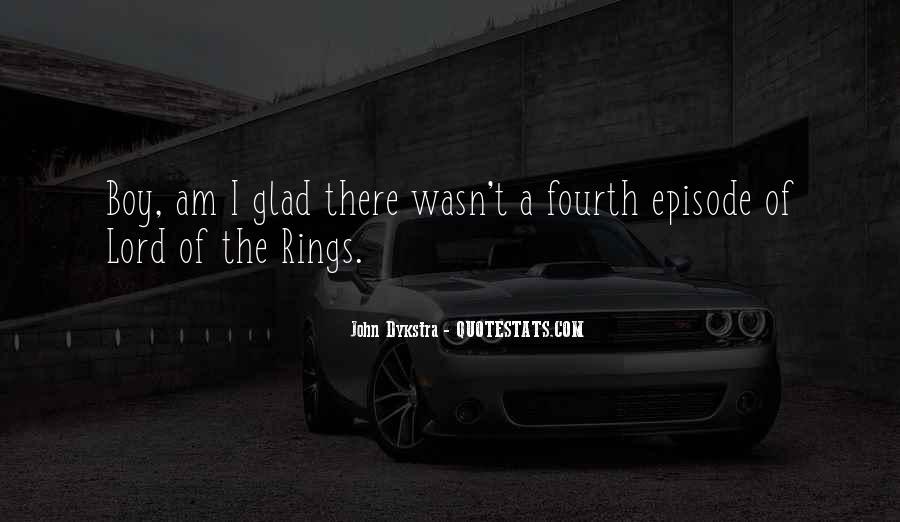 Morra Quatro Quotes #1373163