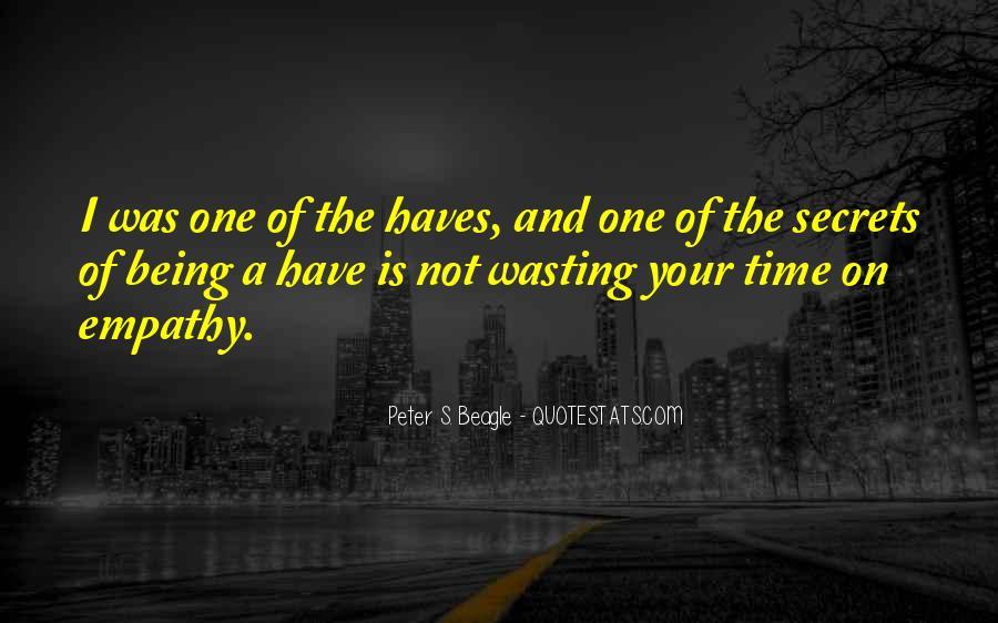Morra Quatro Quotes #17014