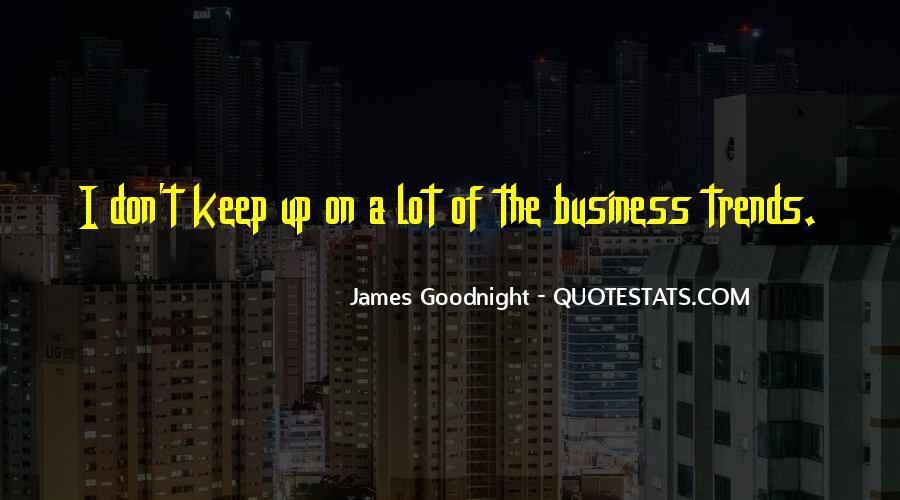 Morra Quatro Quotes #947782
