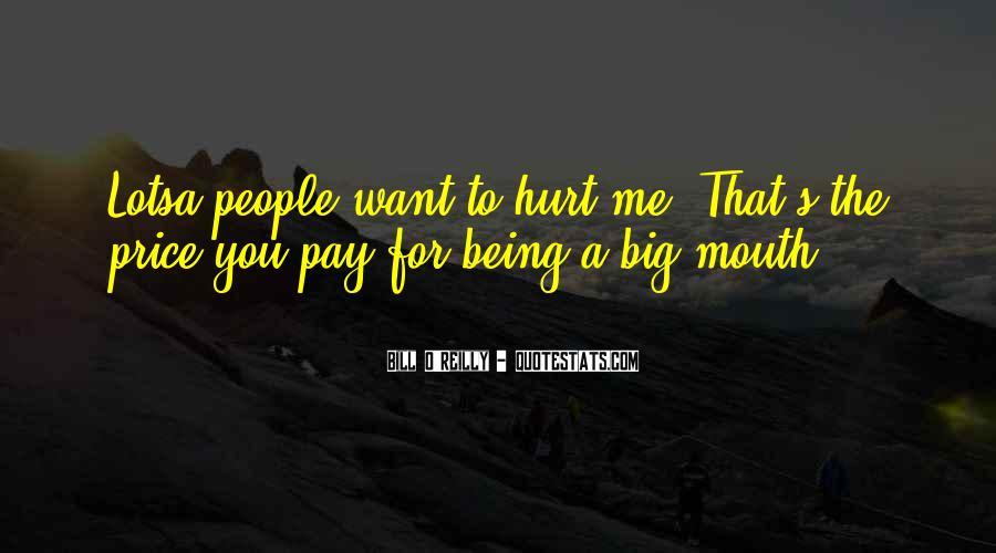 Mouni Sadhu Quotes #1196234