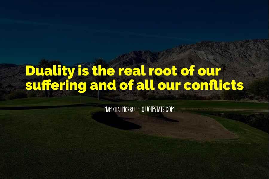 Namkhai Norbu Quotes #1552993