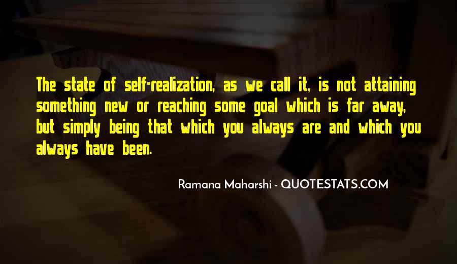 Namkhai Norbu Quotes #679169