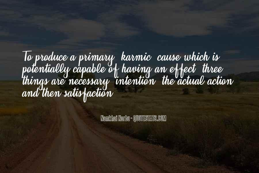 Namkhai Norbu Quotes #795984