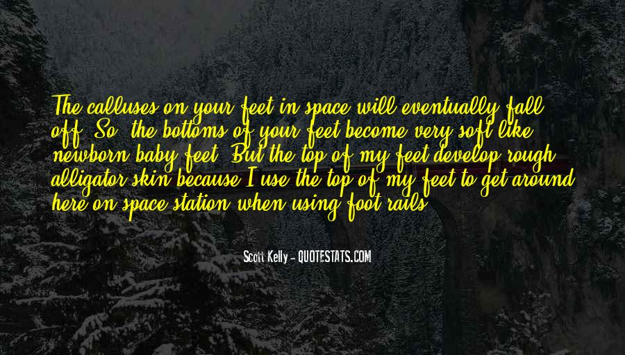 Namkhai Norbu Quotes #877863