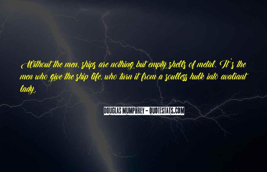 Namkhai Norbu Quotes #961335