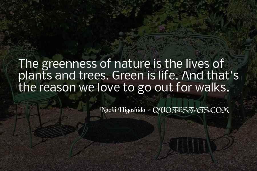 Naoki Higashida Quotes #1367080
