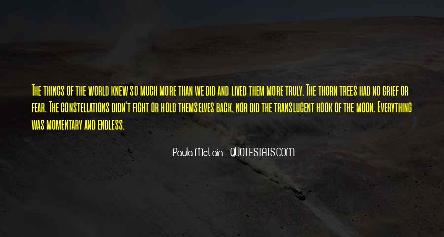 Quotes About Fight Back #364642