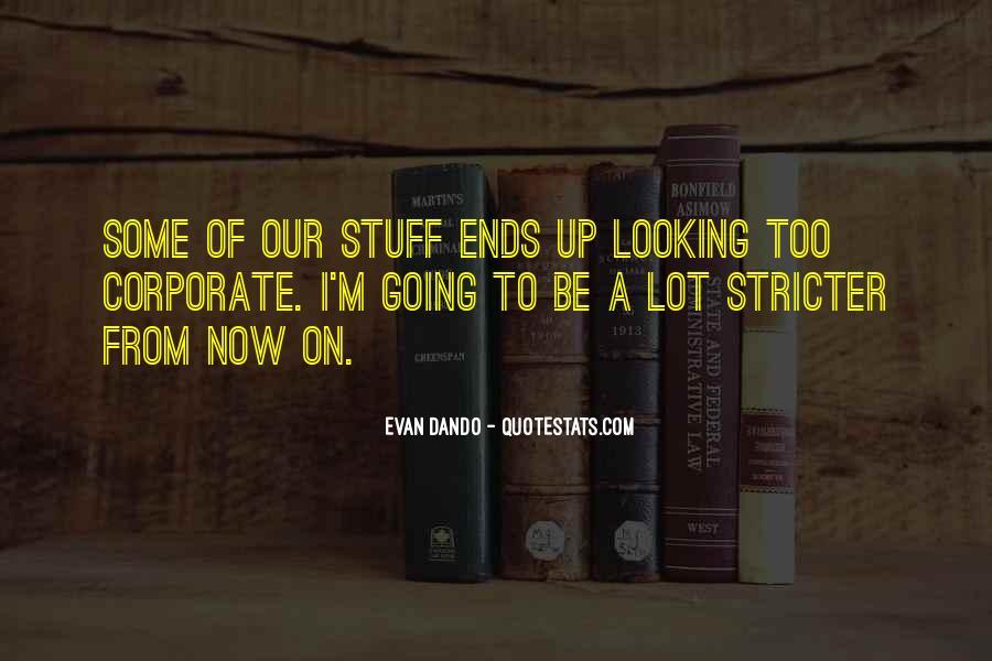 Narciso Yepes Quotes #1184127