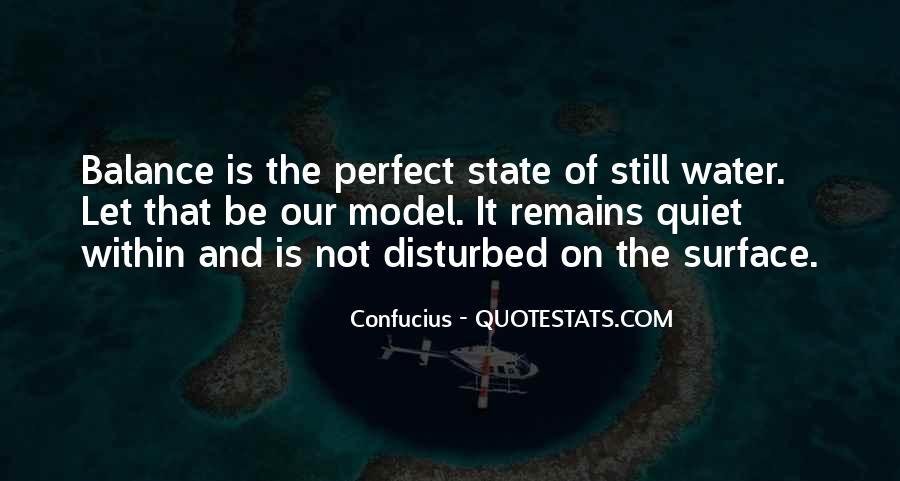 Narciso Yepes Quotes #1275352