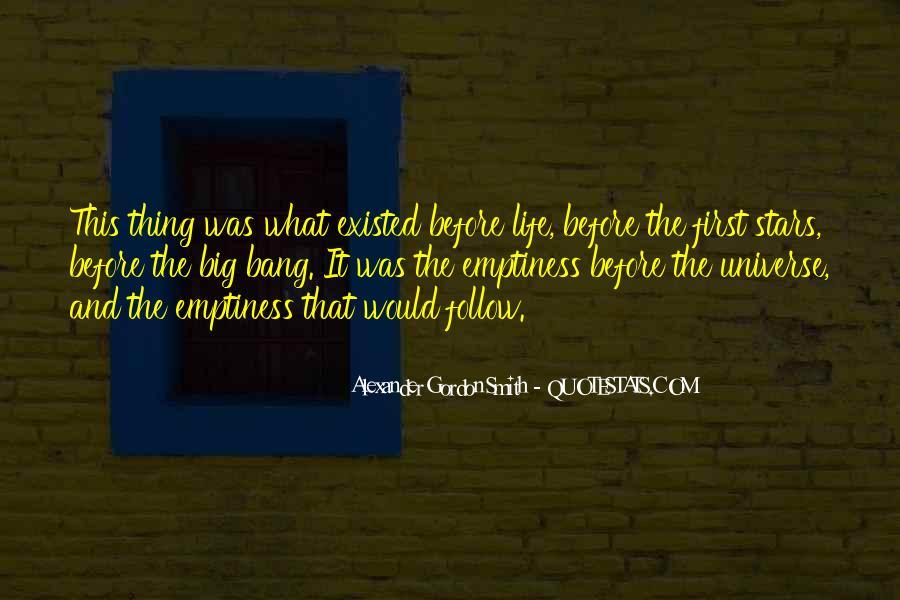Narciso Yepes Quotes #214895