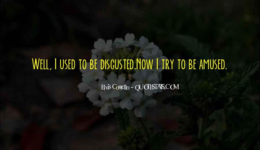 Narciso Yepes Quotes #325277