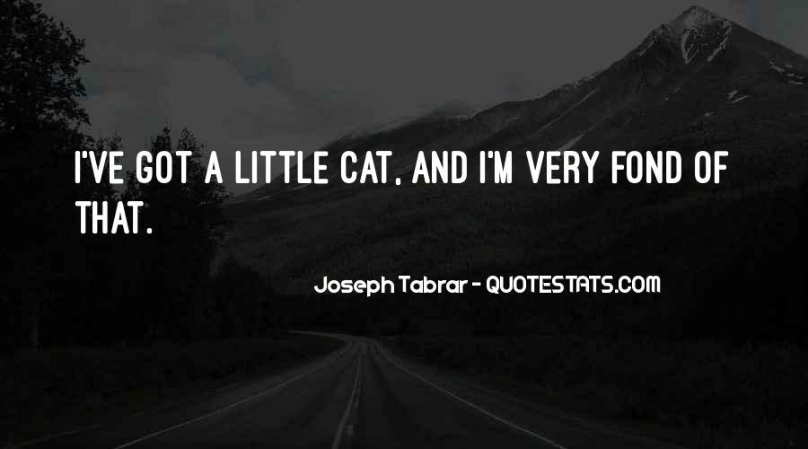Narciso Yepes Quotes #547884