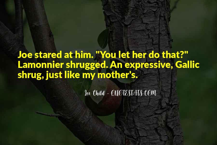 Narciso Yepes Quotes #910439