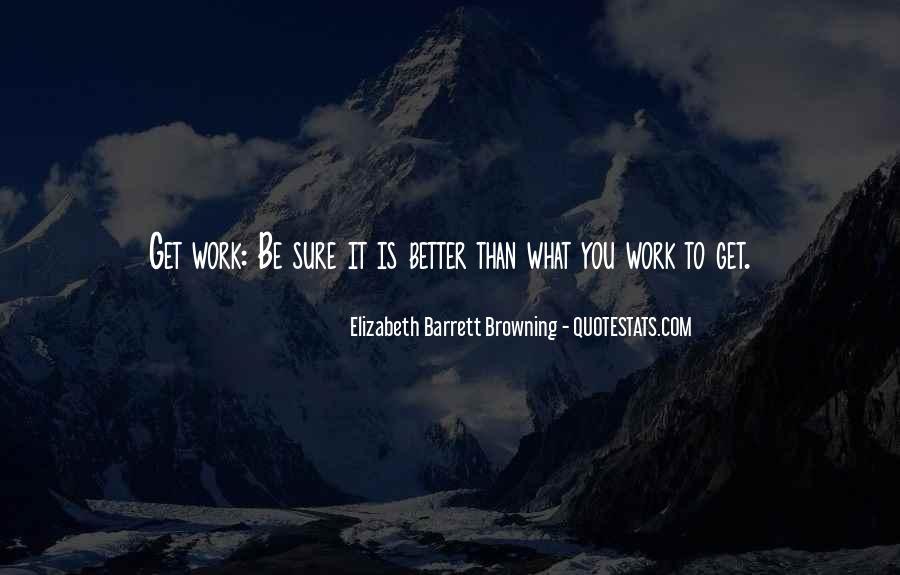 Natalie Darwitz Quotes #1081625