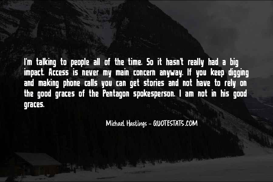 Natalie Darwitz Quotes #1608071