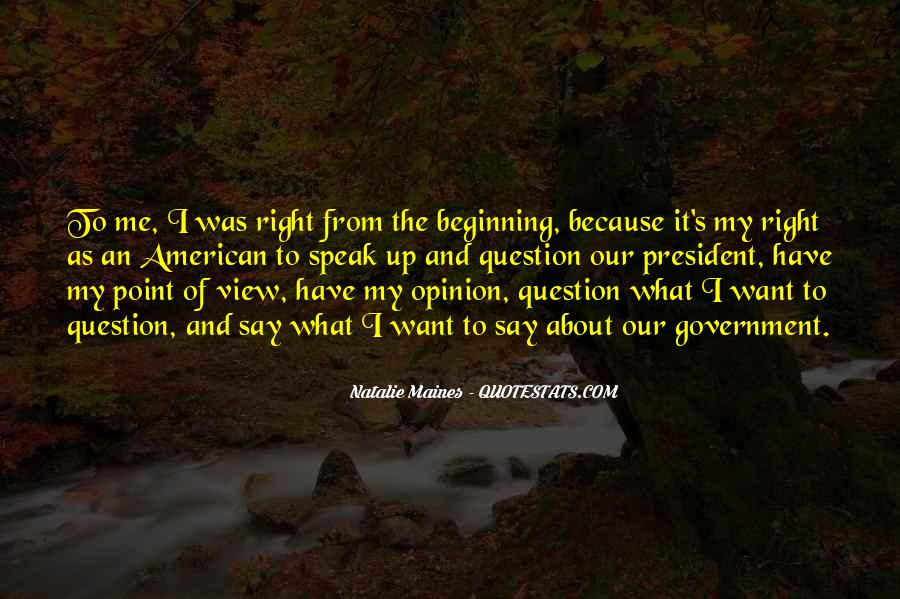 Natalie Maines Quotes #290276