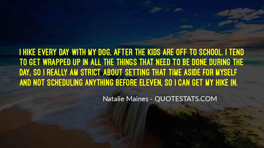Natalie Maines Quotes #482218