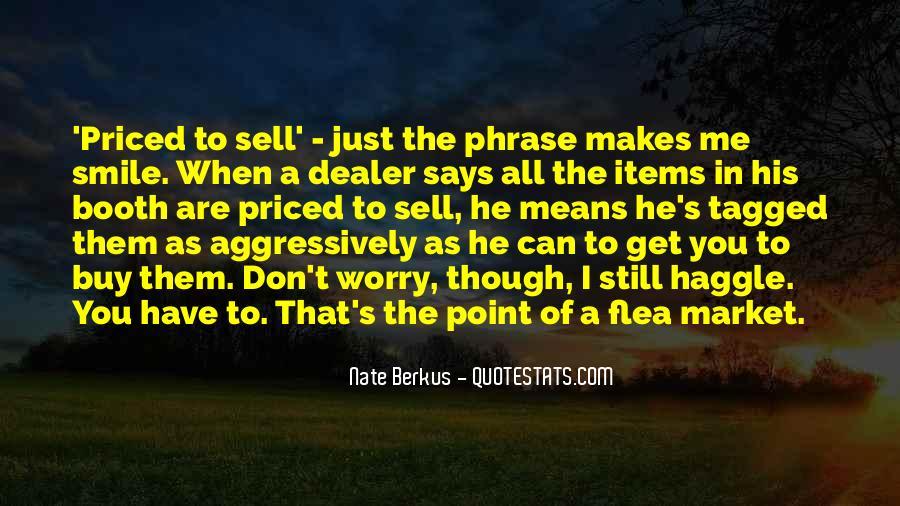 Nate Berkus Quotes #1194384