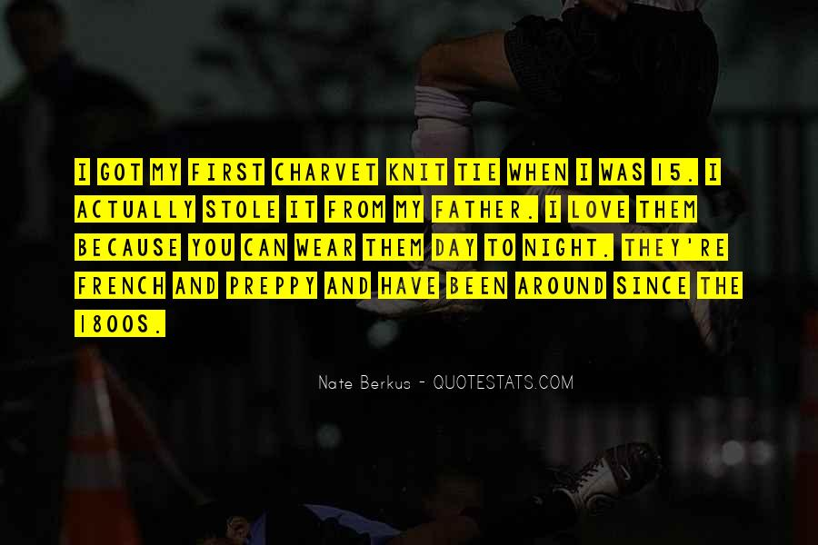 Nate Berkus Quotes #1266368