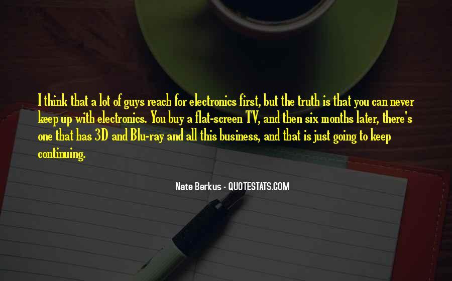 Nate Berkus Quotes #1718160