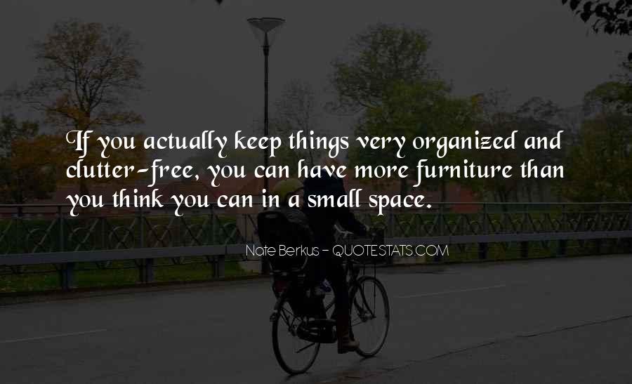 Nate Berkus Quotes #364249