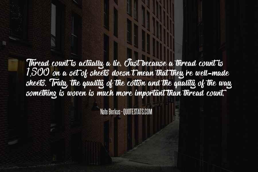 Nate Berkus Quotes #816459