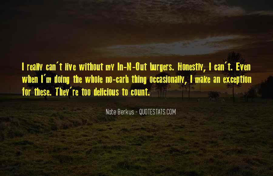 Nate Berkus Quotes #868086