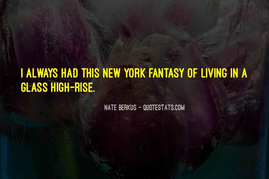 Nate Berkus Quotes #941788