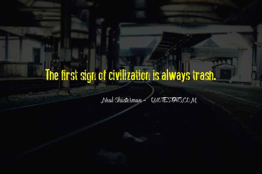 Neal Shusterman Quotes #176331