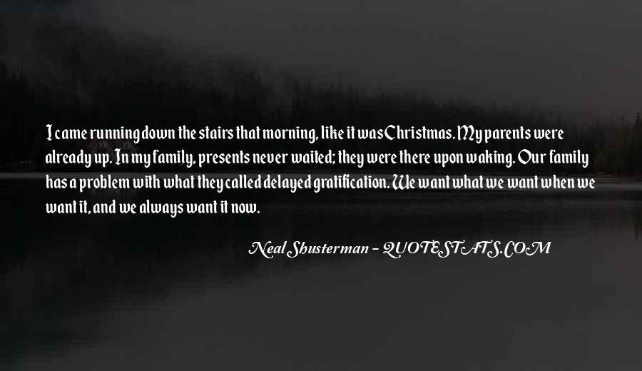 Neal Shusterman Quotes #64542