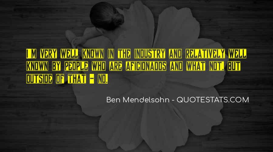 Neil Shubin Quotes #986203