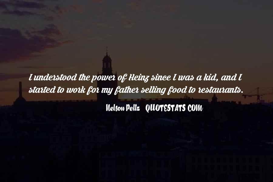 Nelson Peltz Quotes #451946