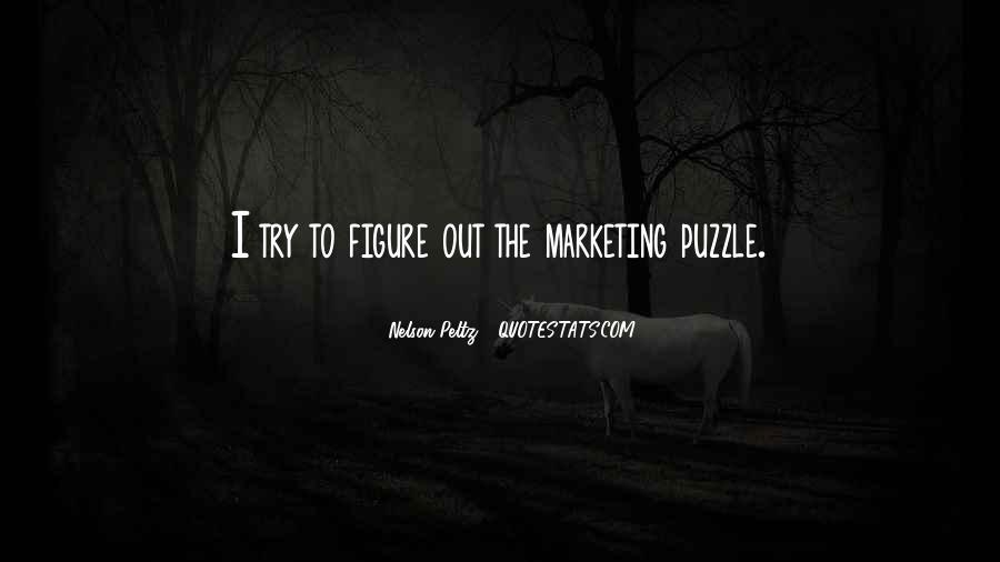 Nelson Peltz Quotes #710358