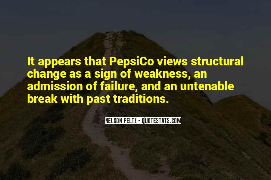 Nelson Peltz Quotes #973557