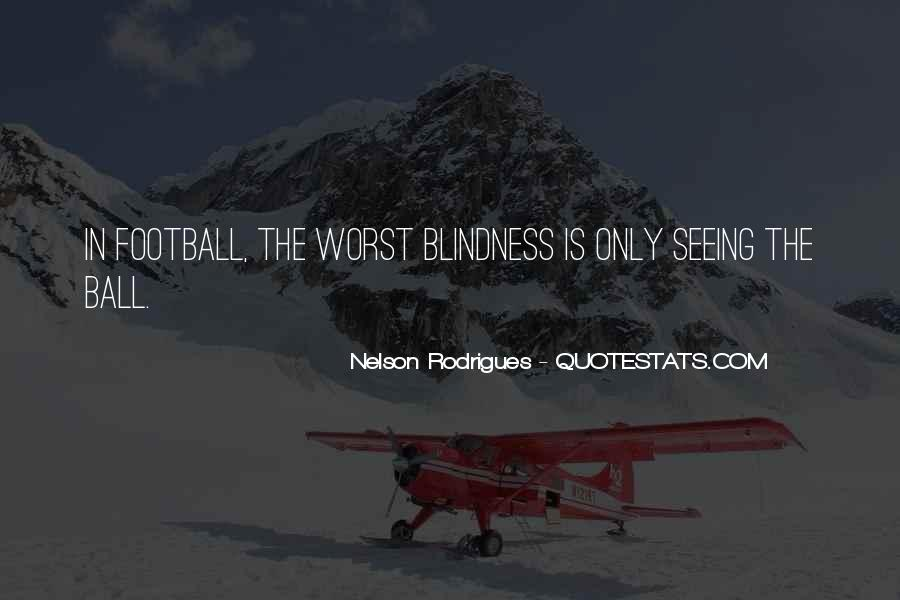 Nelson Rodrigues Quotes #1213753