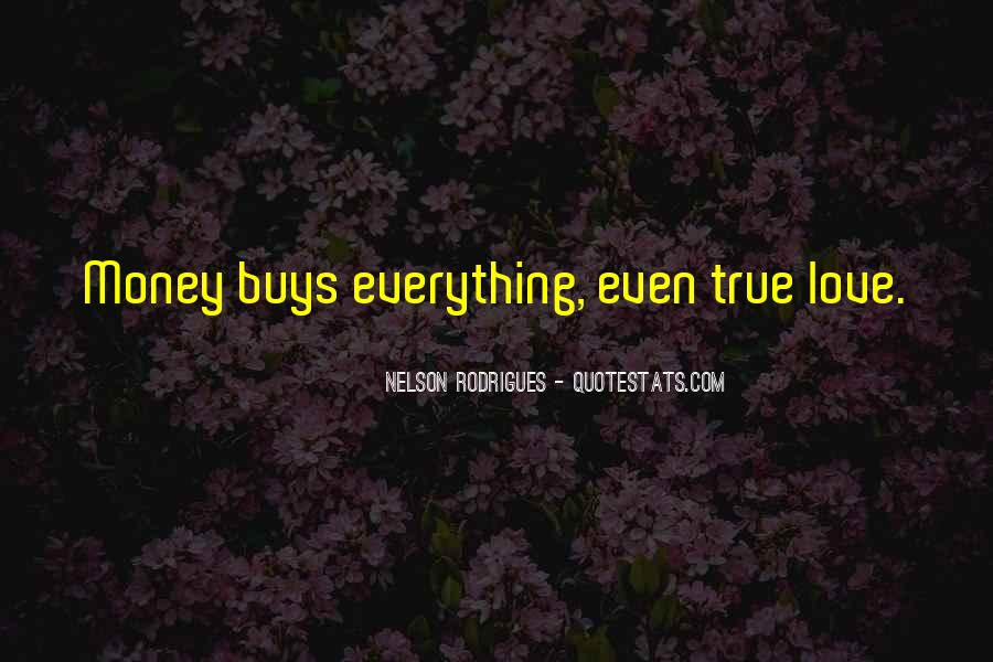 Nelson Rodrigues Quotes #87610