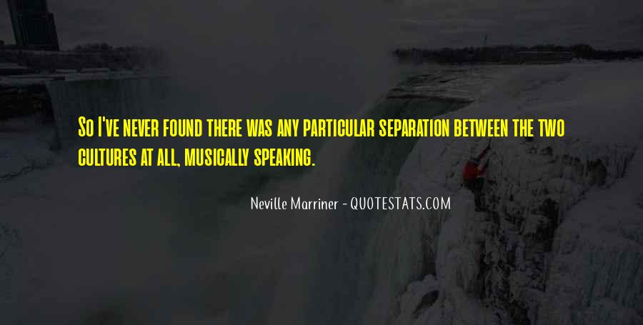 Neville Marriner Quotes #1379153