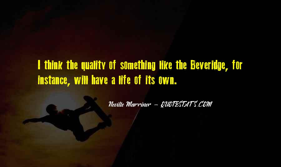 Neville Marriner Quotes #400571