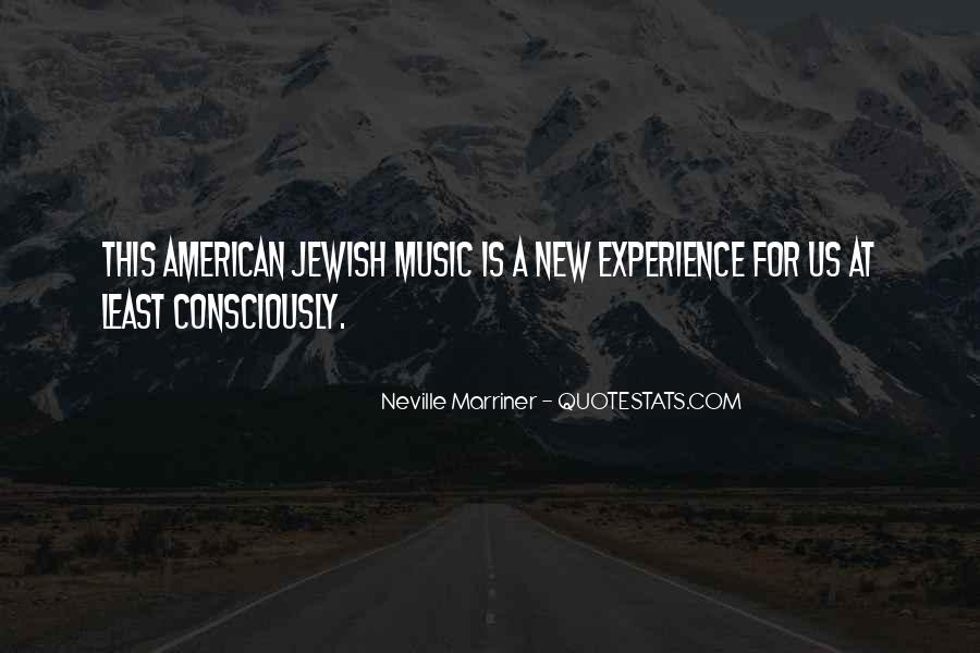 Neville Marriner Quotes #851768