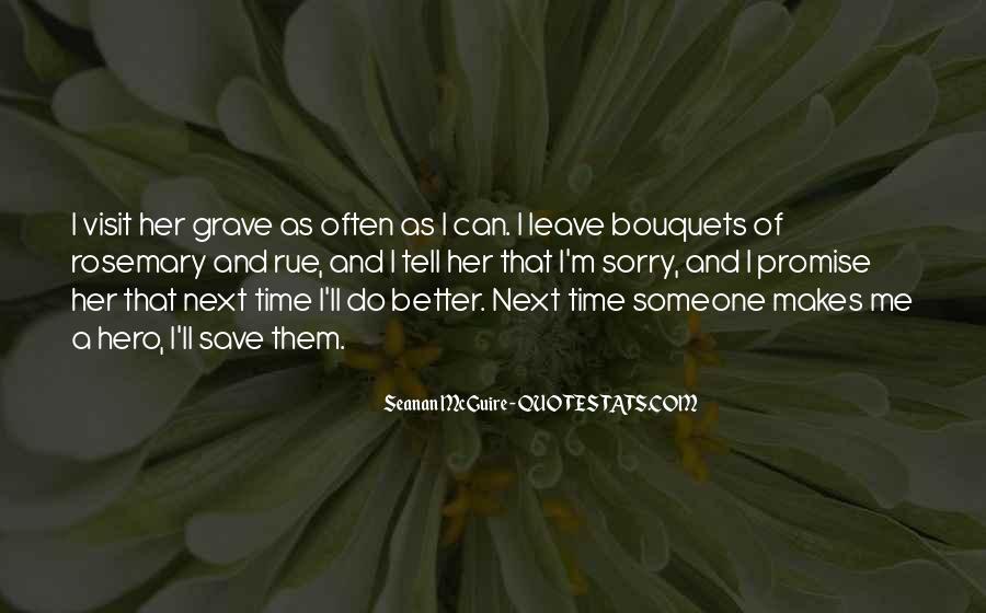 Nezahualcoyotl Quotes #1228081